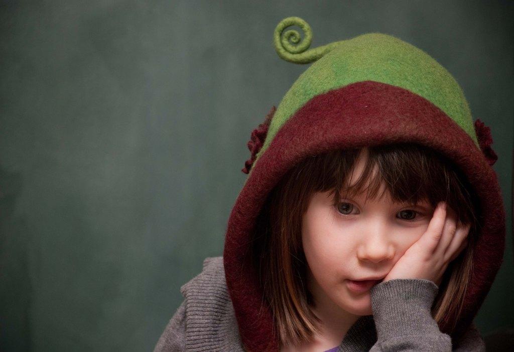 childhoodgreen-3