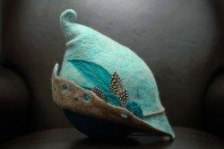 fairy hat-1