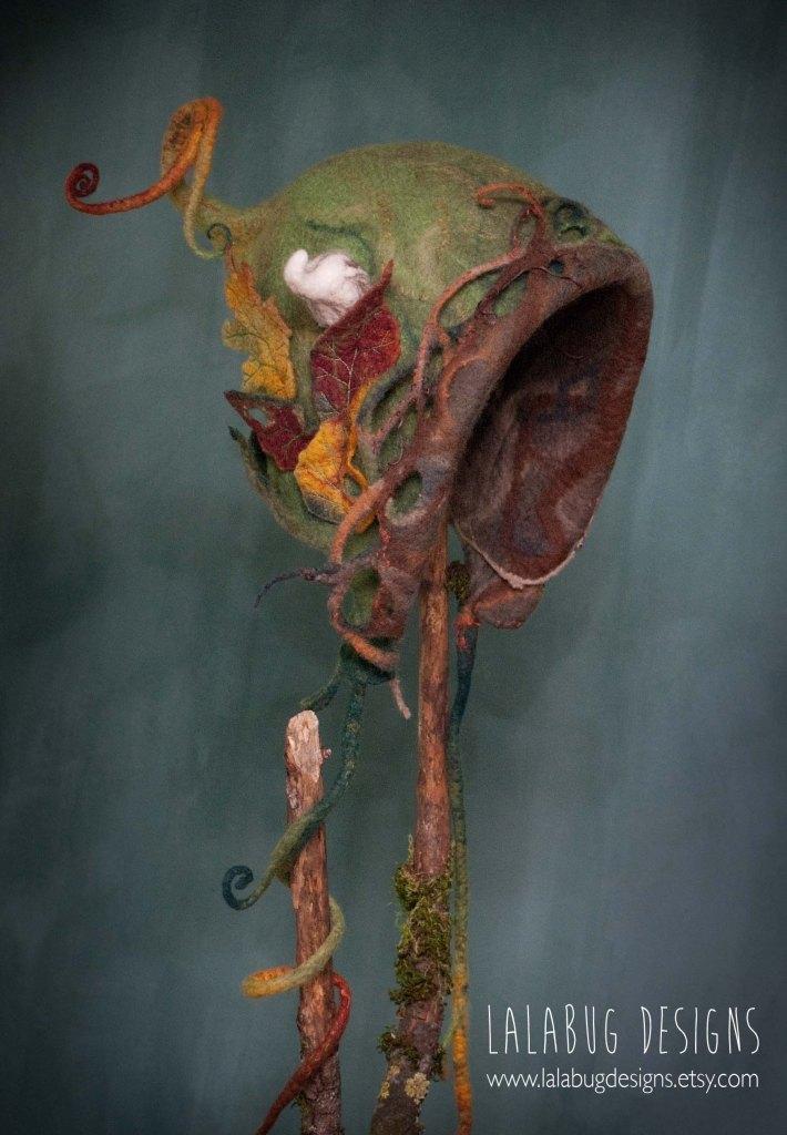 fall goblin-1