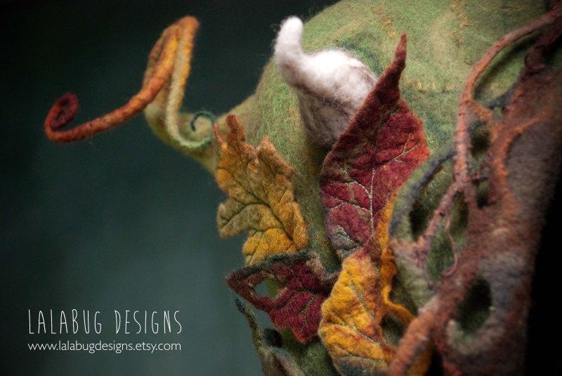 fall goblin-2