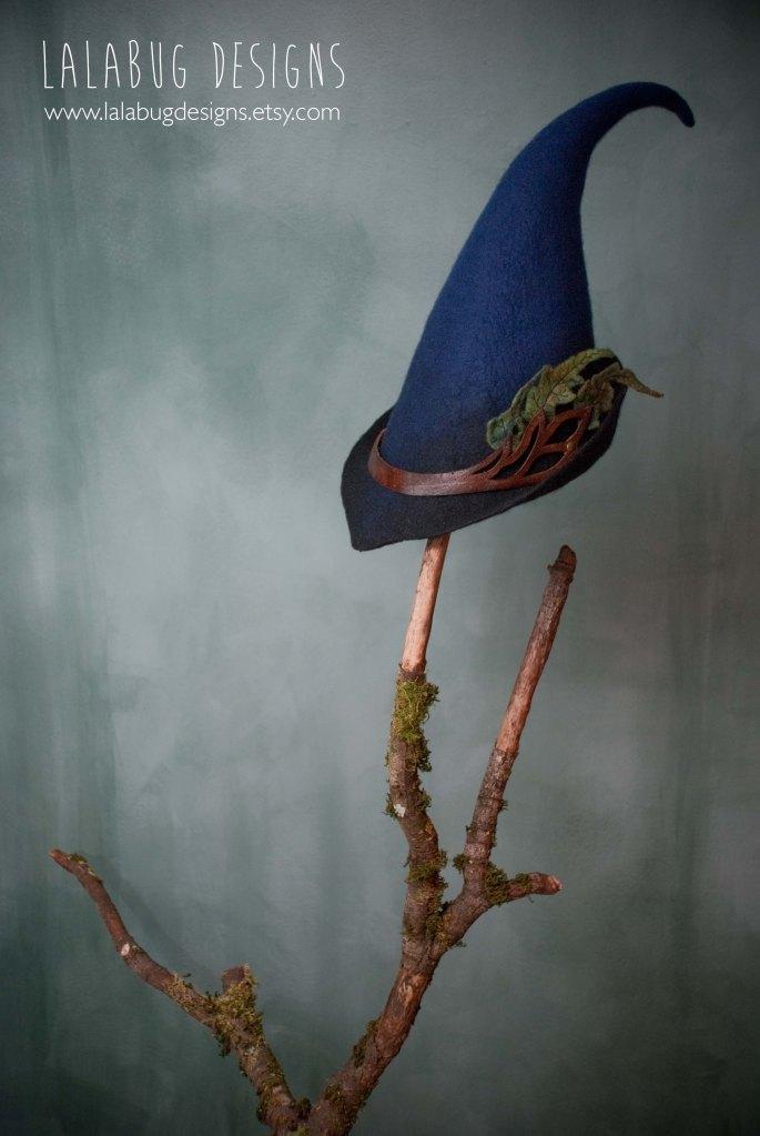 wizard-1